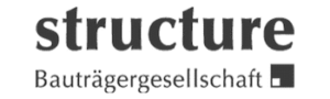 structure_logo_350x105.png